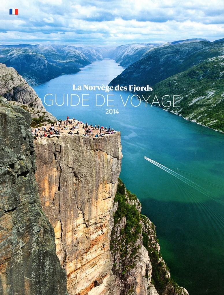 Croisi re fjords norv ge - Office de tourisme norvege ...